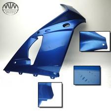 Verkleidung rechts Yamaha YZF750R (4HN)