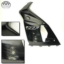 Verkleidung links Yamaha YZF750R (4HN)