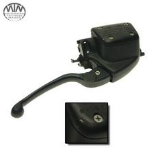 Bremspumpe vorne BMW R1150GS (R21)