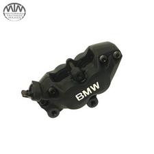 Bremssattel vorne links BMW R1150GS (R21)