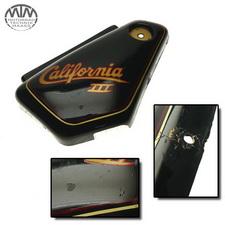 Verkleidung rechts Moto Guzzi California 3 (VW)