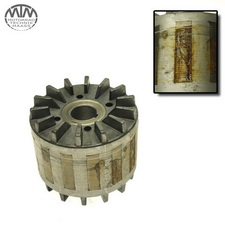 Lichtmaschine Rotor Moto Guzzi California 3 (VW)