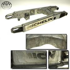Schwinge KTM 125 LC2