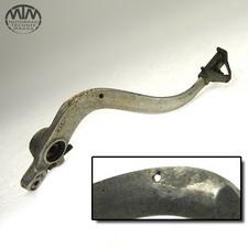 Bremspedal KTM 125 LC2