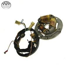Lichtmaschine Stator KTM 125 LC2