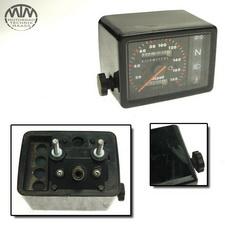 Tacho, Tachometer KTM 125 LC2