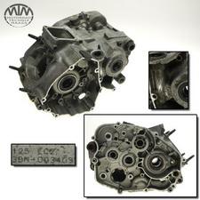 Motorgehäuse KTM 125 LC2