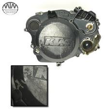 Motordeckel rechts KTM 125 LC2