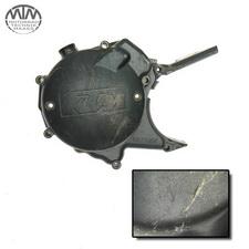 Motordeckel links KTM 125 LC2