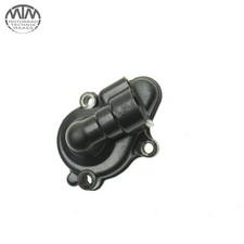 Deckel Wasserpumpe KTM 125 LC2