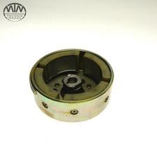 Lichtmaschine Rotor KTM 125 LC2