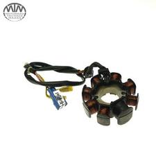 Lichtmaschine Stator Beta RR400 4T Enduro