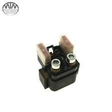Magnetschalter Beta RR400 4T Enduro