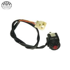 Starter Schalter Beta RR400 4T Enduro