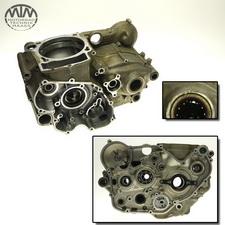 Motorgehäuse Beta RR400 4T Enduro