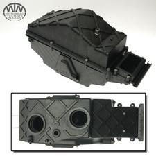 Luftfilterkasten KTM 990 Super Duke R (LC8 EFI)