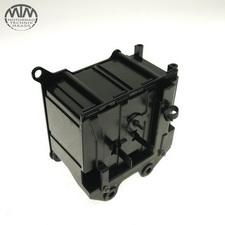 Batterie Halterung KTM 990 Super Duke R (LC8 EFI)