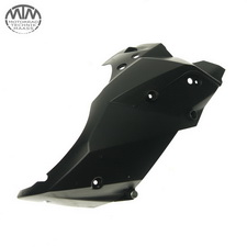 Halter Scheinwerfer links KTM 990 Super Duke R (LC8 EFI)