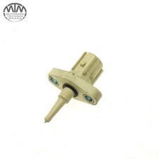 Sensor IAT KTM 990 Super Duke R (LC8 EFI)