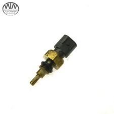 Sensor Temperatur KTM 990 Super Duke R (LC8 EFI)