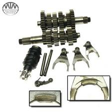 Getriebe KTM 990 Super Duke R (LC8 EFI)