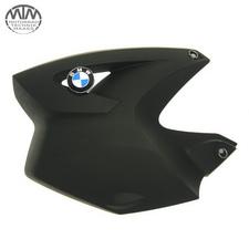 Verkleidung links BMW R1200GS (K25)