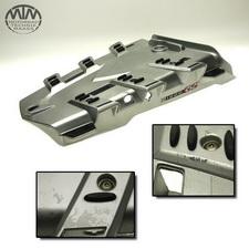 Heckträger BMW R1200GS (K25)