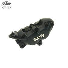 Bremssattel vorne links BMW R1200GS (K25)