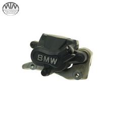 Bremssattel hinten BMW R1200GS (K25)