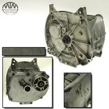 Getriebe BMW R100R (247E)