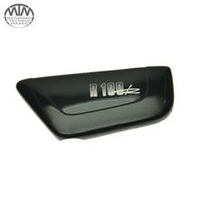 Verkleidung rechts BMW R100R (247E)