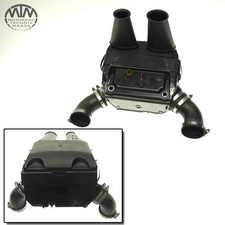 Luftfilterkasten BMW R100R (247E)