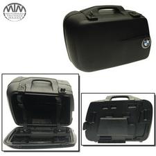 Seitenkoffer links BMW R100R (247E)