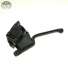 Kupplungsarmatur BMW R100R (247E)