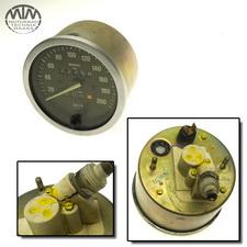 Tacho, Tachometer BMW R100R (247E)