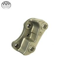 Adapter Bremssattel vorne Husqvarna SM610 (A100AB)