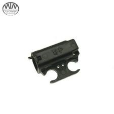 Sensor, Neigungssensor Husqvarna SM610 (A100AB)