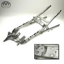 Heckrahmen Yamaha FJR1300 (RP08)