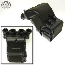 Luftfilterkasten Yamaha FJR1300 (RP08)