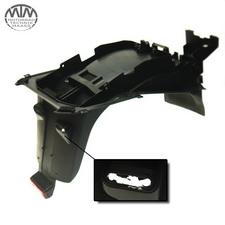 Kotflügel hinten Yamaha FJR1300 (RP08)