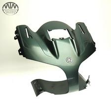 Verkleidung vorne Yamaha FJR1300 (RP08)