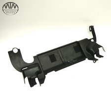 Spritzschutz Motor Yamaha FJR1300 (RP08)