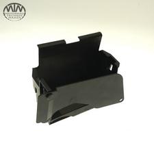 Batterie Halterung Yamaha FJR1300 (RP08)