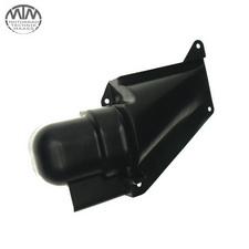 Verkleidung links Luftfilterkasten Yamaha FJR1300 (RP08)