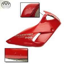Verkleidung rechts Ducati 900SS Supersport (906SC)