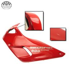 Verkleidung links Ducati 900SS Supersport (906SC)