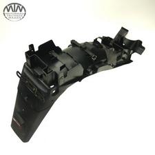 Kotflügel hinten Yamaha XJ600N (4BR)