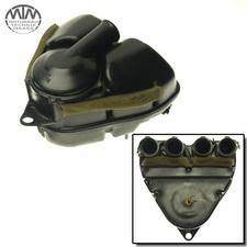 Luftfilterkasten Yamaha XJ600N (4BR)