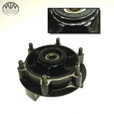Kettenblattträger Yamaha XJ600N (4BR)