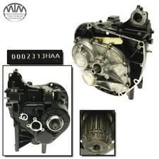 Getriebe BMW K1200LT